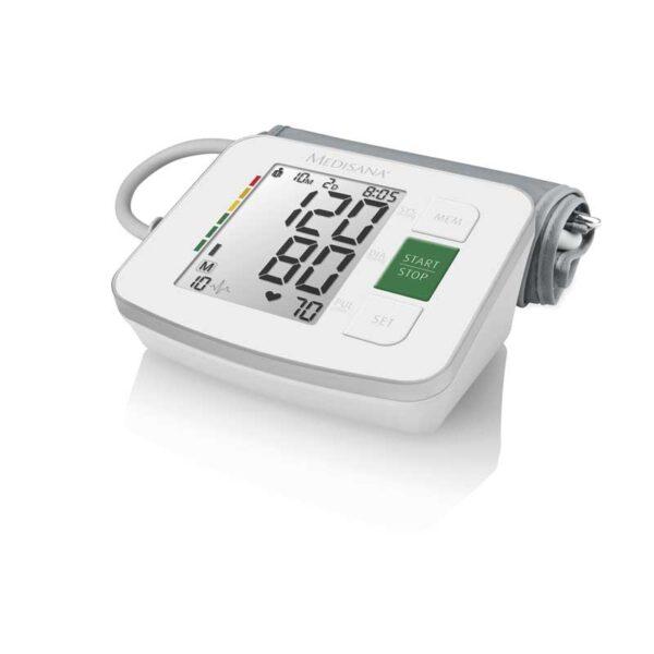 Medisana tlakomjer za nadlakticu