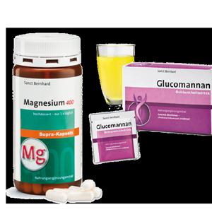 Vitamini, minerali i dodaci prehrani