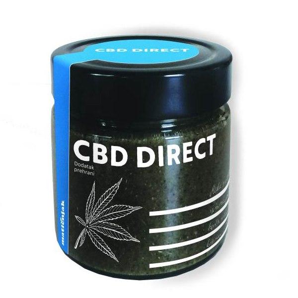 CBD direct BioOrto.hr