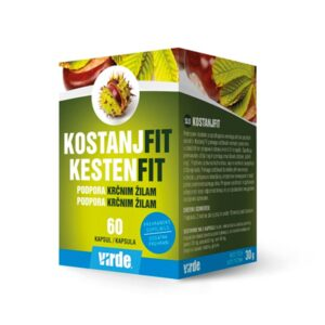 Kesten Fit BioOrto.hr