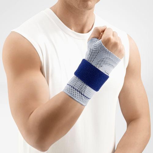 ManuTrain – stabilizacija rucnog zgloba BioOrto.hr