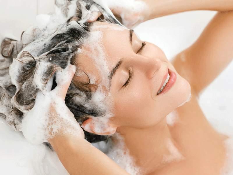 Top 5 prednosti korištenja šampona od konoplje